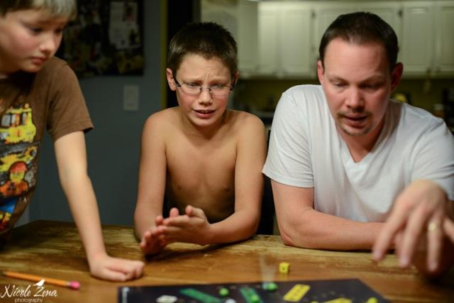 Family Blog-3